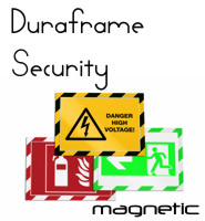 duraframe security.jpg